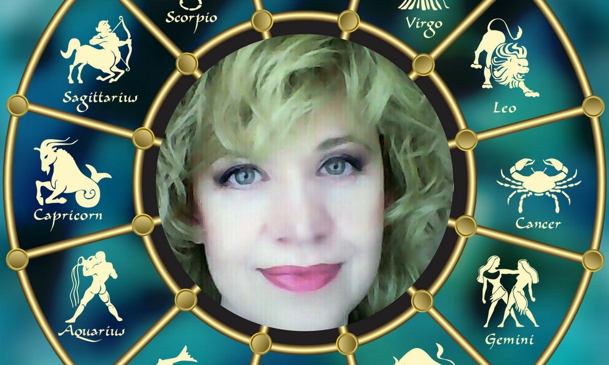 Horoscop săptămânal 25-31 decembrie 2017 Oana Hanganu