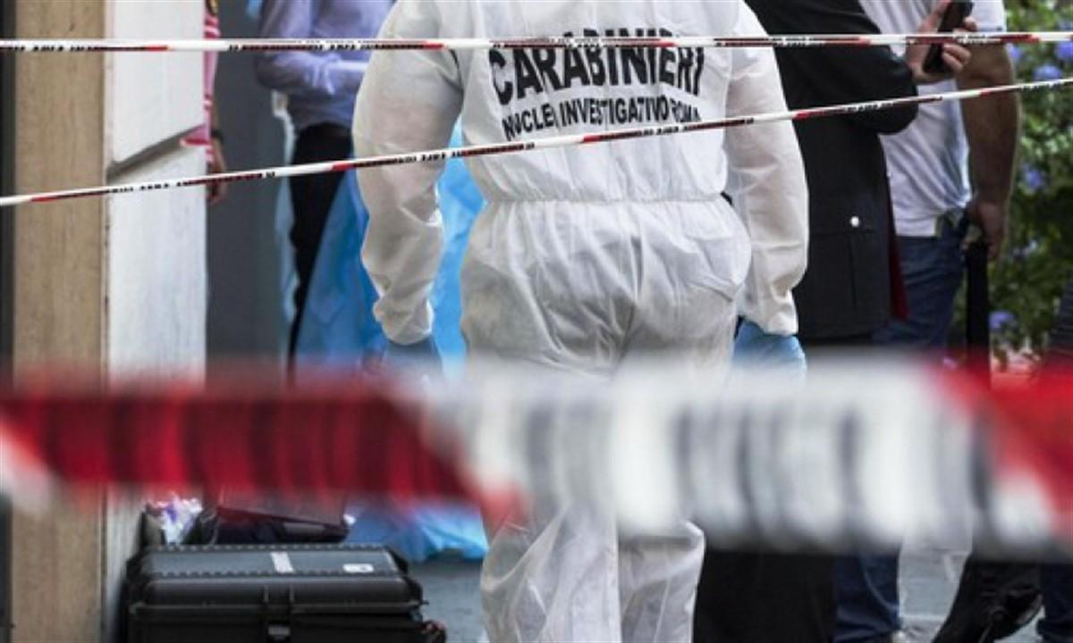 Un român a fost ucis în Italia într-un mod cumplit. Autoritățile locale au început cercetările în acest caz, pentru a stabili motivele crimeiUn român a fost ucis în Italia într-un mod cumplit. Autoritățile locale au început cercetările în acest caz, pentru a stabili motivele crimei