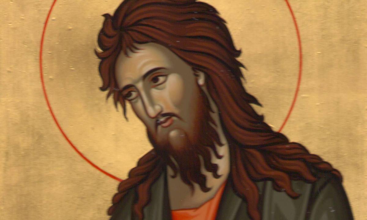 Calendarul Catolic: Mare sărbătoare pe 27 decembrie - Sfântul Ioan