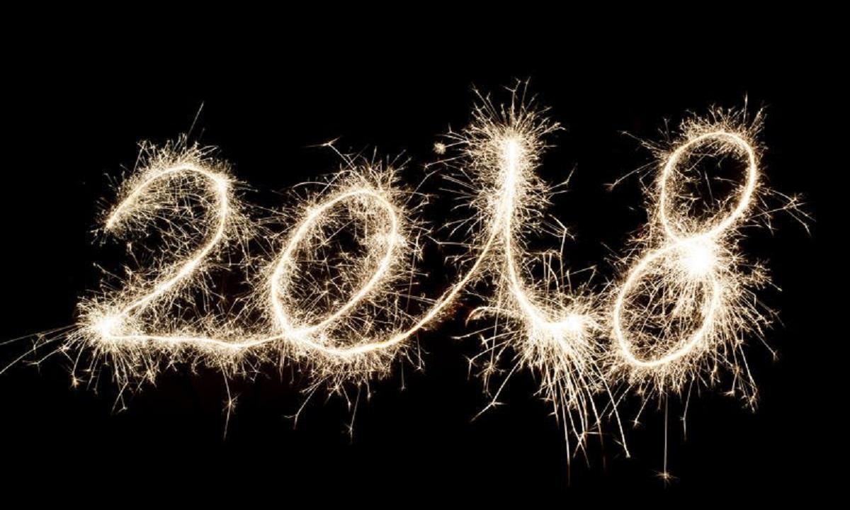 Ce se întâmplă dacă intri în Anul Nou cu datorii? Obiceiuri care îţi garantează un an reuşit