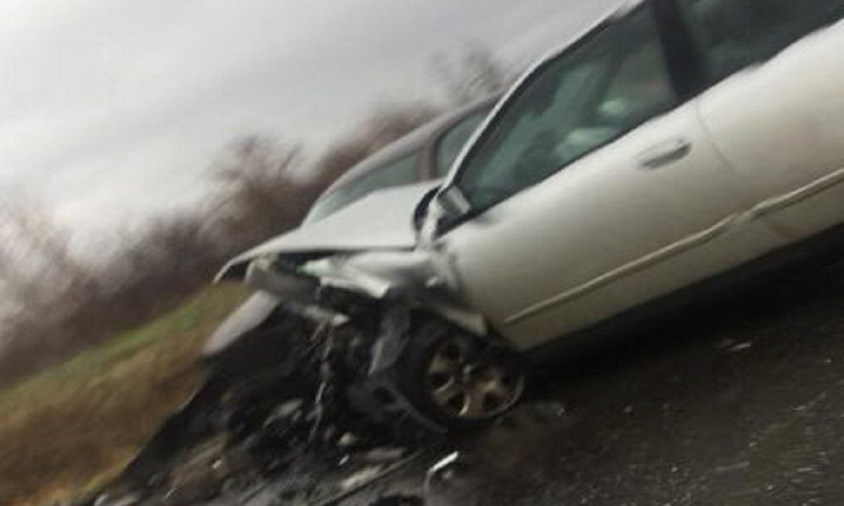 Accident teribil în această dimineaţă. Cine sunt victimele grav rănite