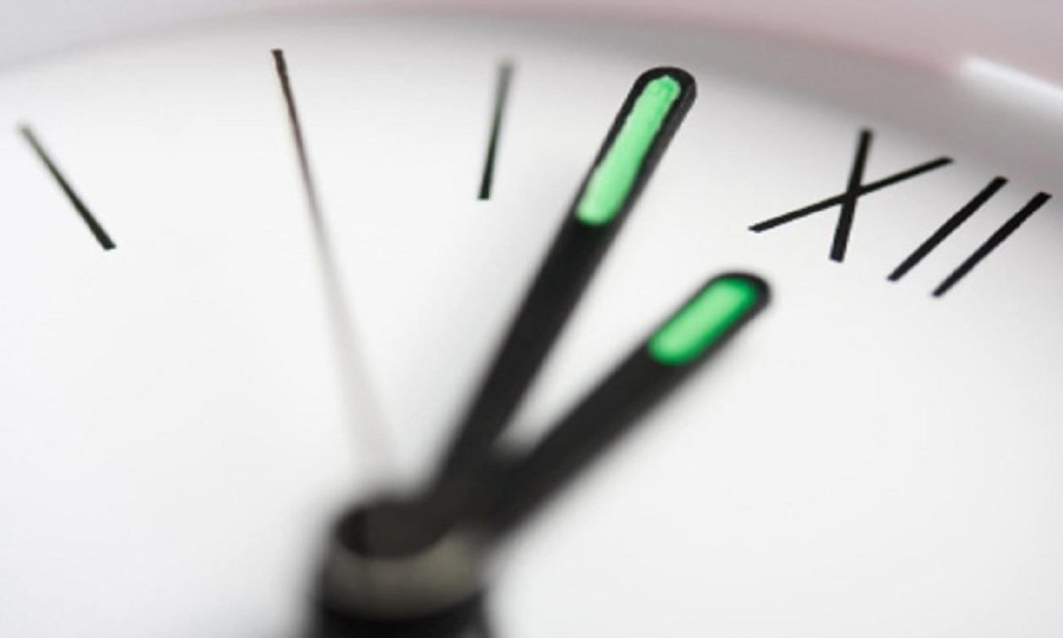 11 lucruri care se vor întâmpla în următorul minut. Este incredibil