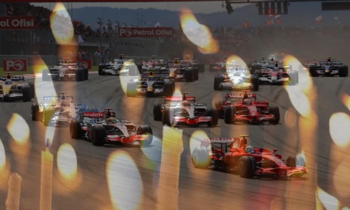 Formula 1 este în doliu. Pilotul s-a stins din viaţă din cauza complicaţiilor apărute