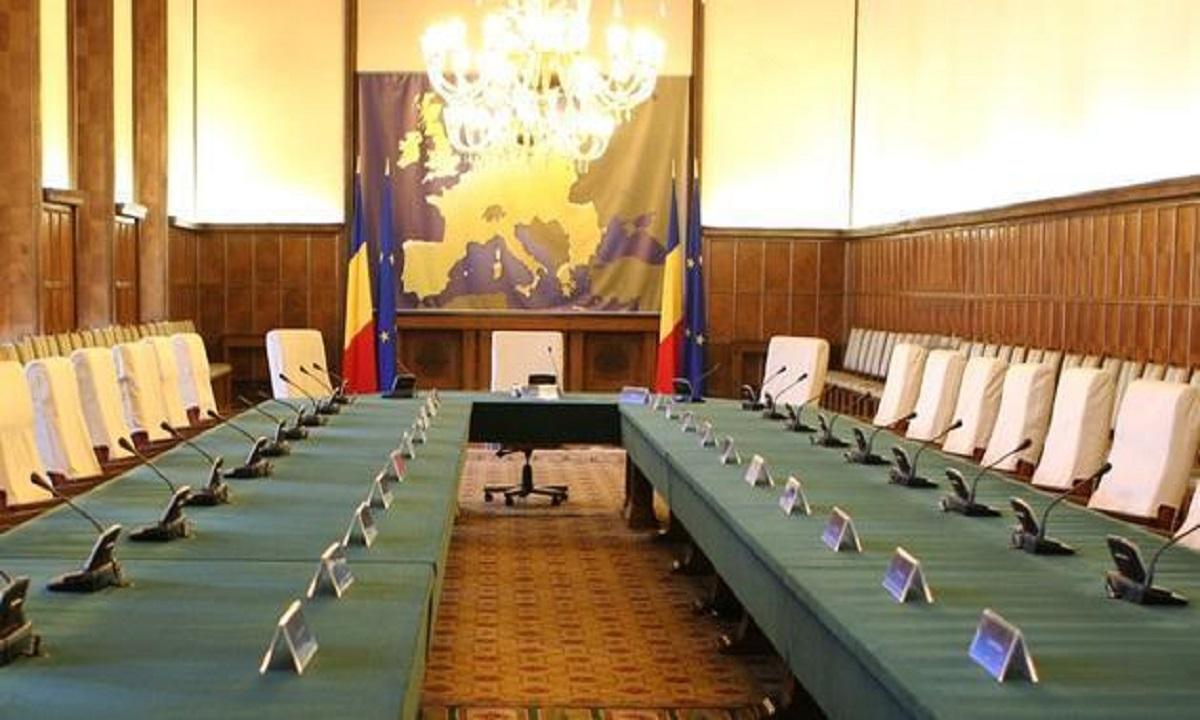 Componenţa Guvernului Dăncilă se decide astăzi. Cine vor fi miniștrii din noul Cabinet