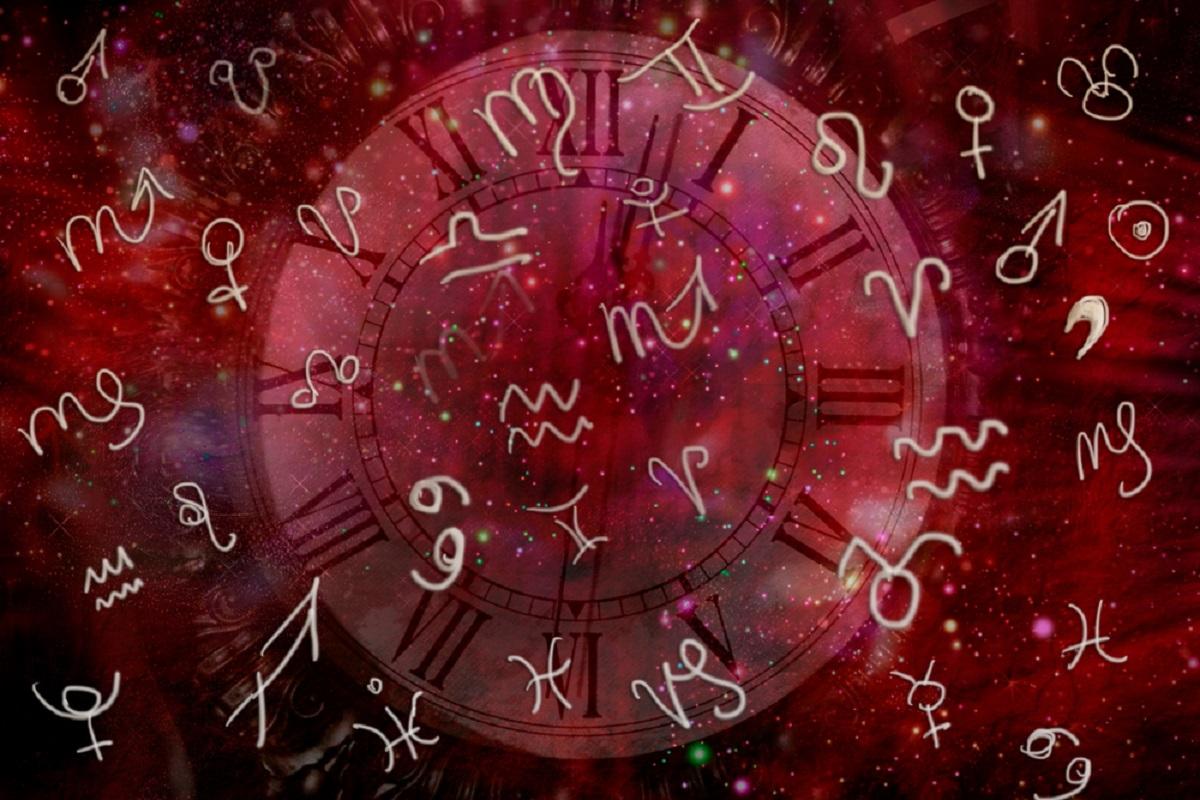 Horoscop 9 februarie 2018. Este indicat să nu vă implicaţi în dispute