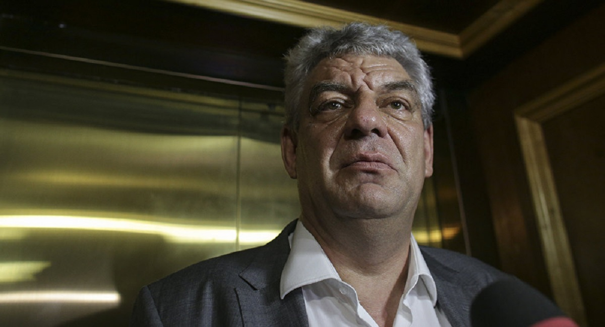 Ne pregătim de o tragedie națională! Un fost premier spune ce se va întâmpla în România