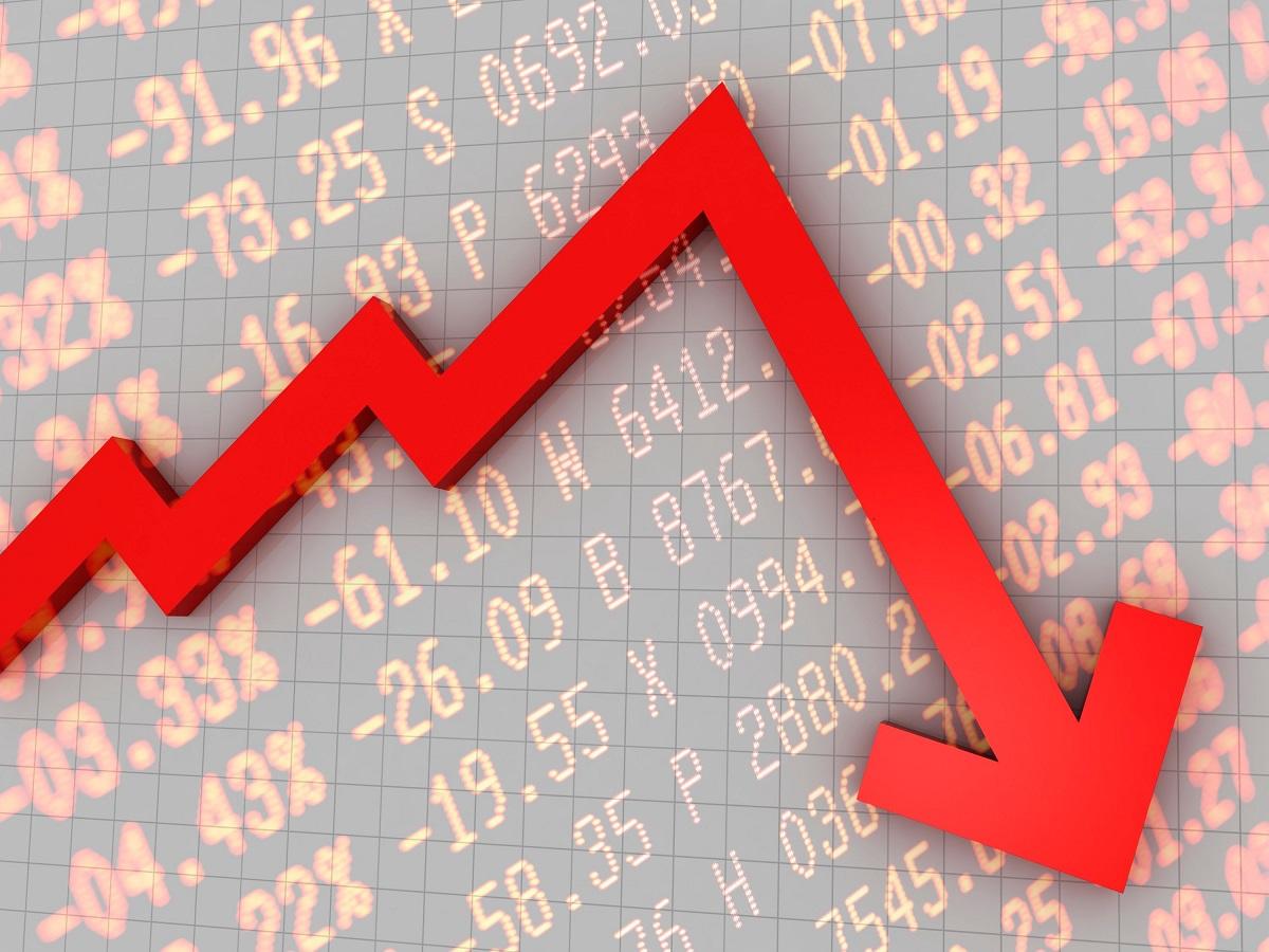 Bursele din întreaga lume au înregistrat scăderi considerabile, lucru care se anunță a avea consecințe nefaste.