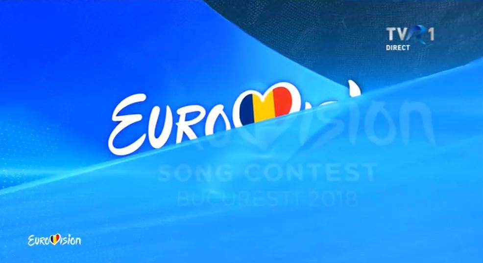 Decizie radicală după ce a pierdut Eurovision. Ce vrea să facă Mihai Trăistariu