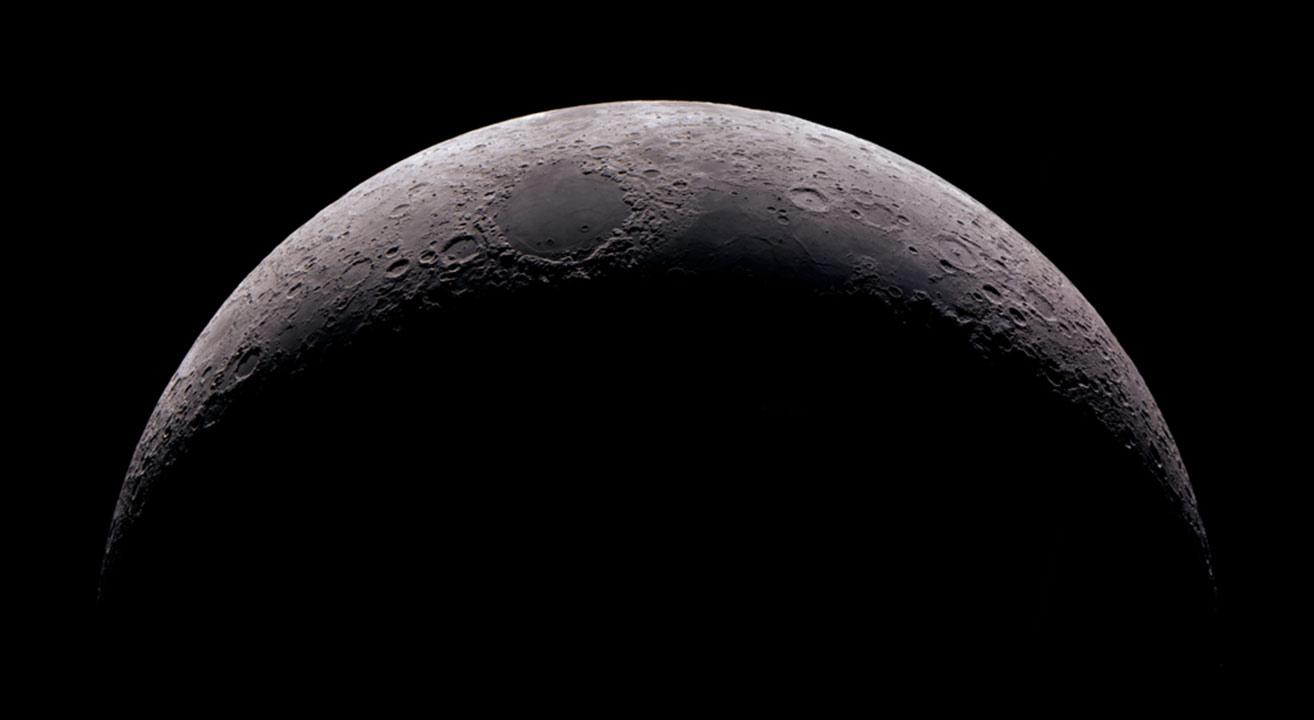 Horoscop 7 martie 2019 - Vești grozave pentru 3 zodii aduse de Luna nouă