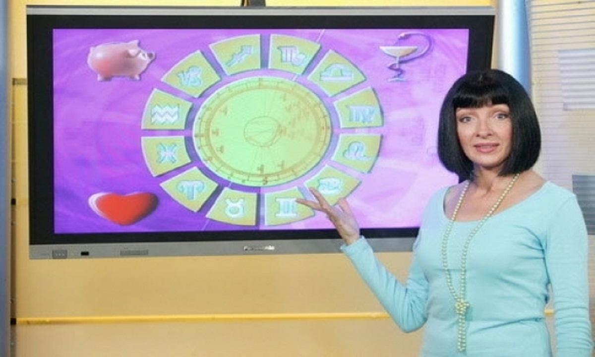Horoscopul lui Neti Sandu pentru ziua de 13 aprilie: Gemenii se confruntă cu probleme de sănătate