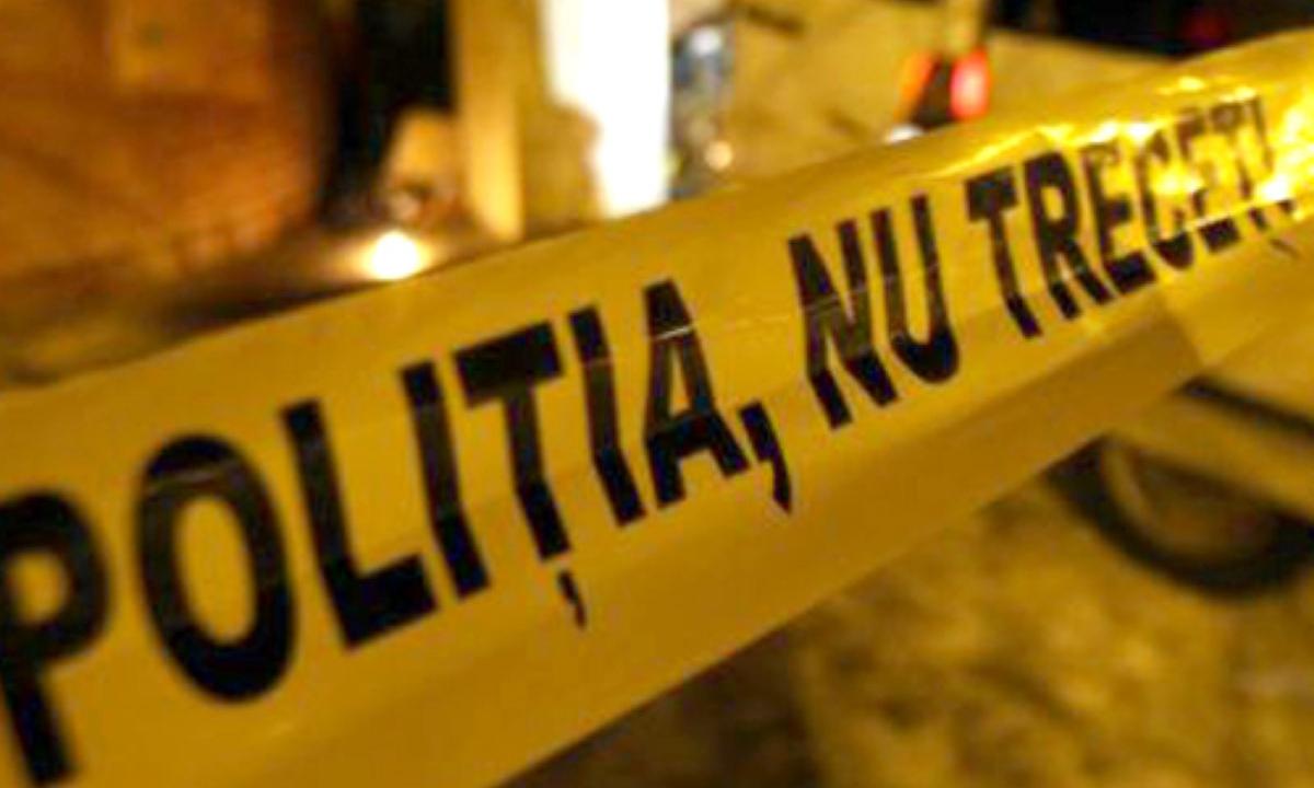Doi agenți de pază au fost găsiți morți în Sectorul 5. Ce s-a întâmplat