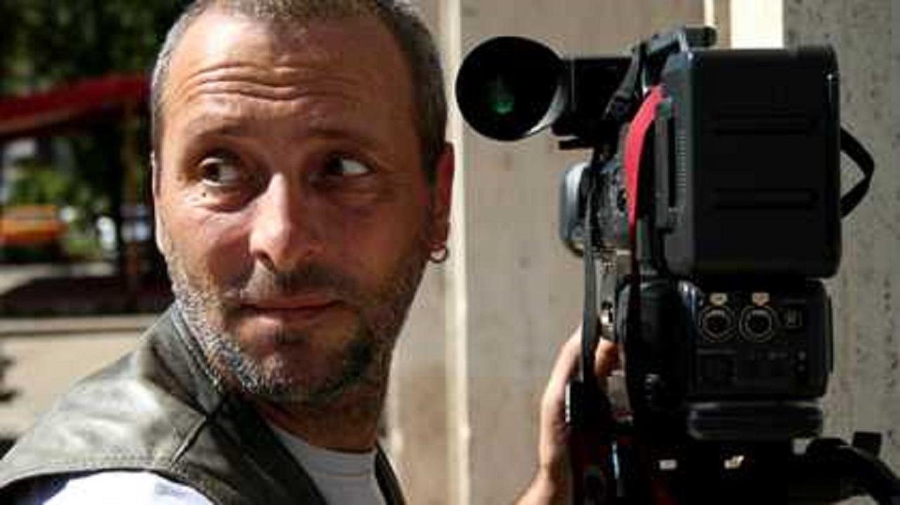 A murit Sorin Avram. Familia şi prietenii sunt în stare de şoc