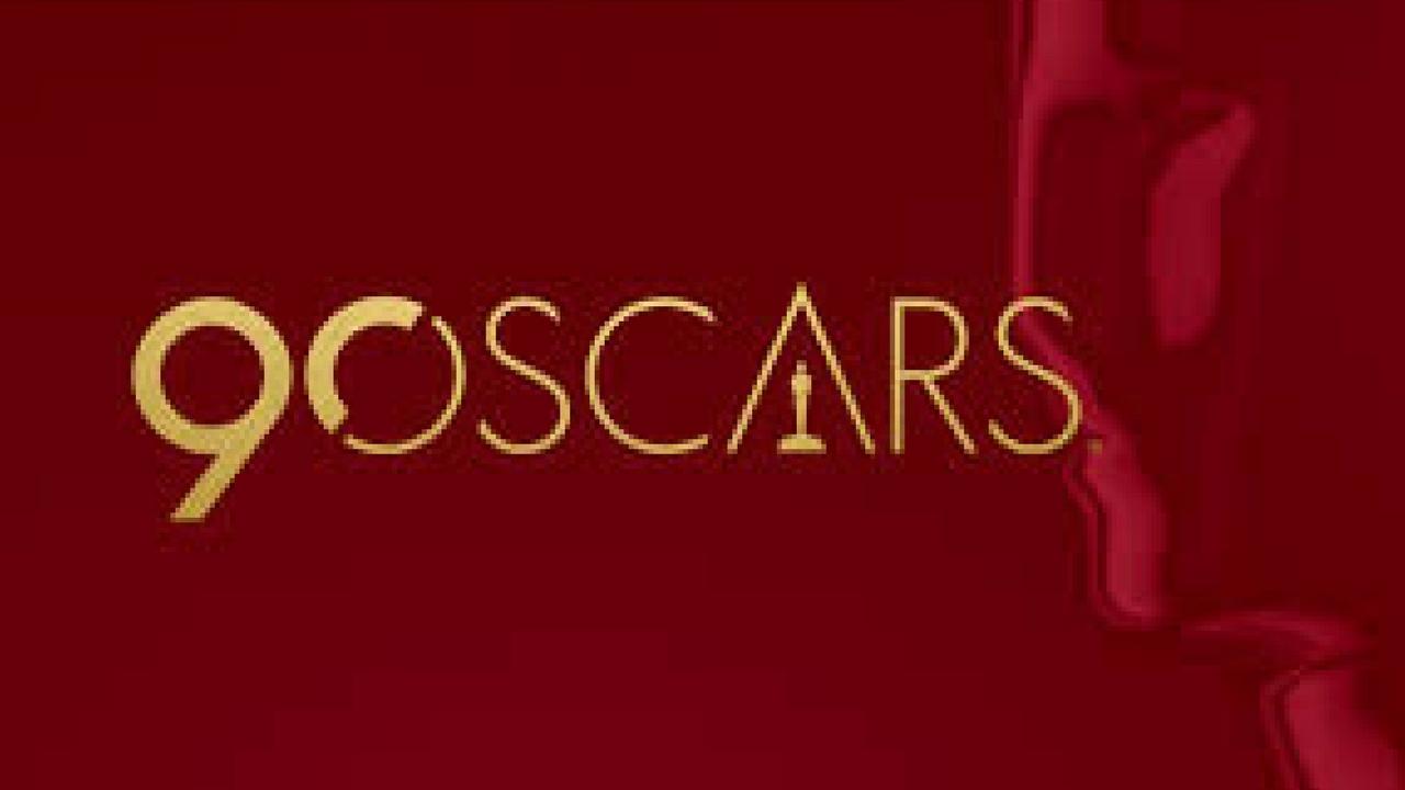 Cele mai ciudate 12 detalii despre premiile Oscar din 2019