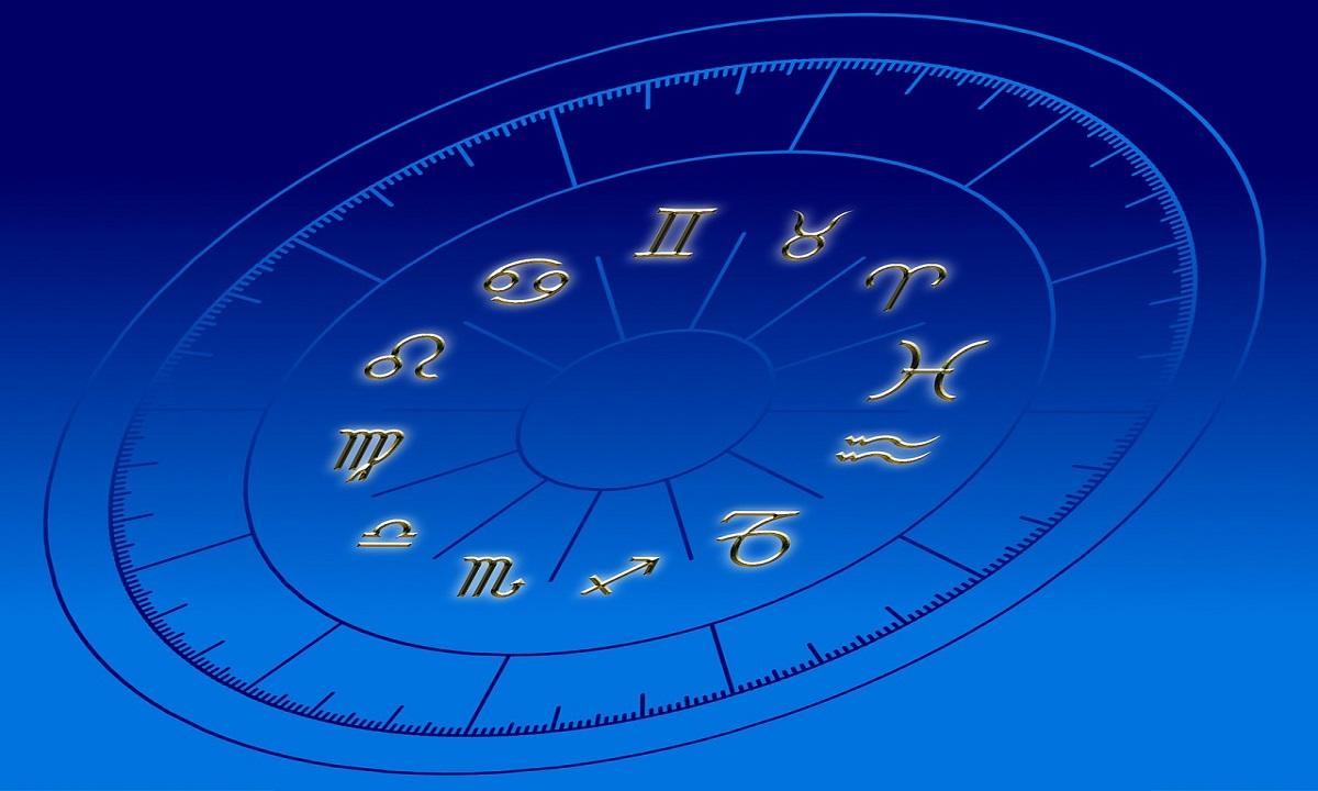 Horoscop 18 martie 2018. Este ziua schimbărilor pentru unele semne zodiacale