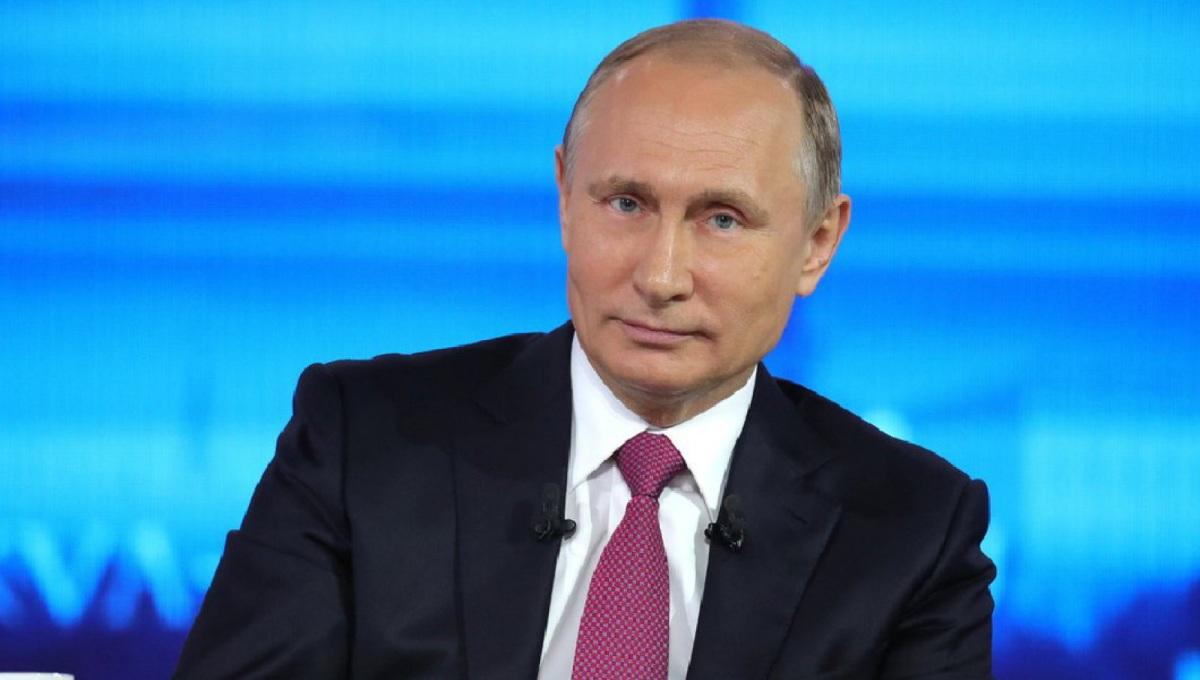 Rusia va expulza 23 de diplomaţi britanici