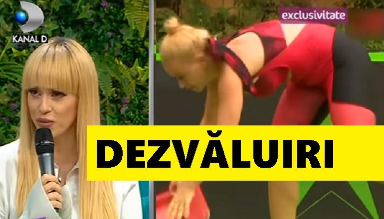 Romania blonde hair