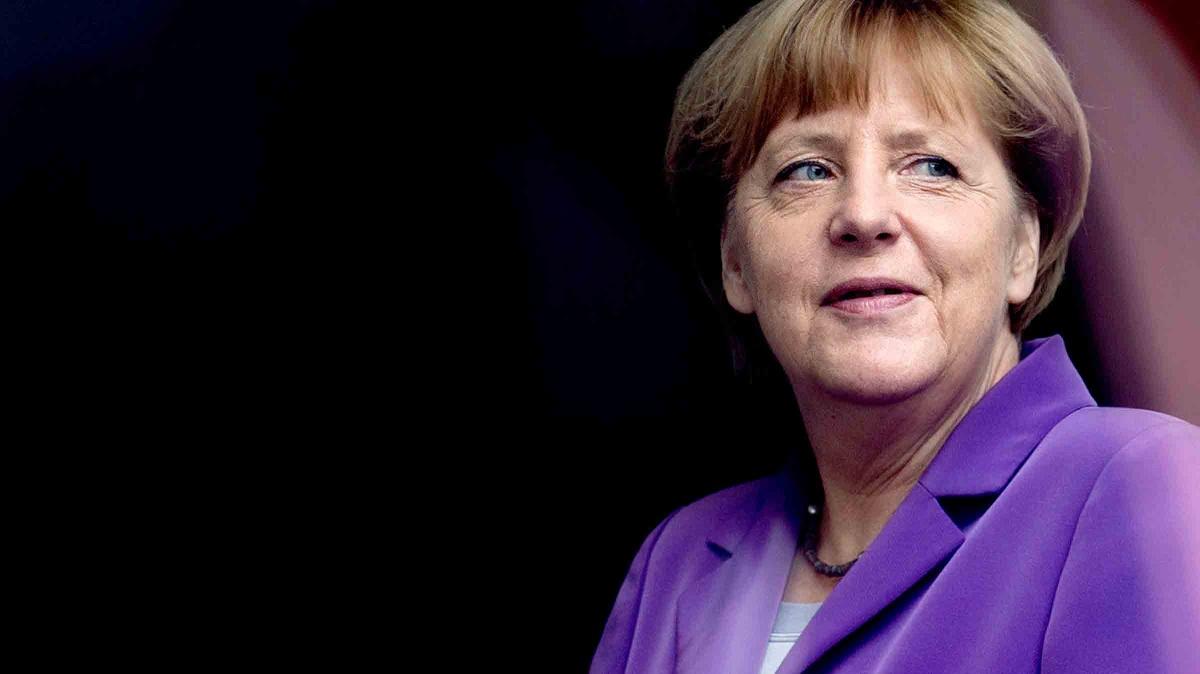 Angela Merkel va face toate eforturile pentru ieşirea ordonată a Marii Britanii din UE