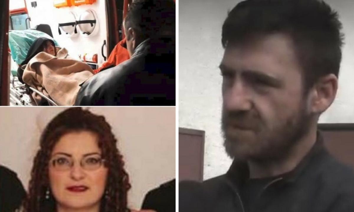 Educarea din Timișoara care și-a ucis fiica a fost arestată preventiv. Femeia a vorbit cu aanchetatorii despre crima comisă.
