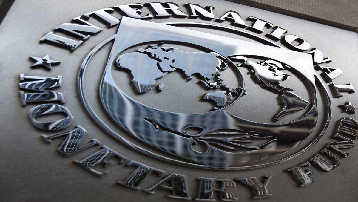 FMI: Limitarea dobânzilor ar putea afecta stabilitatea financiară