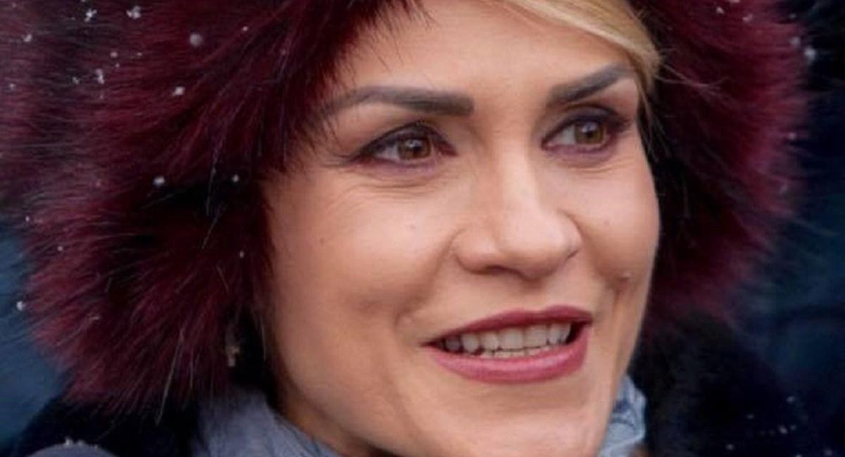 Ce se întâmplă cu școlile din București joi și vineri! Gabriela Firea a făcut anunțul astăzi: