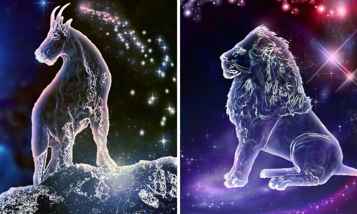 Horoscop 14 martie 2018. Se anunță o zi de miercuri aproape de perfecțiune pentru aceste două zodii. Iată ce se întâmplă cu restul nativilor!