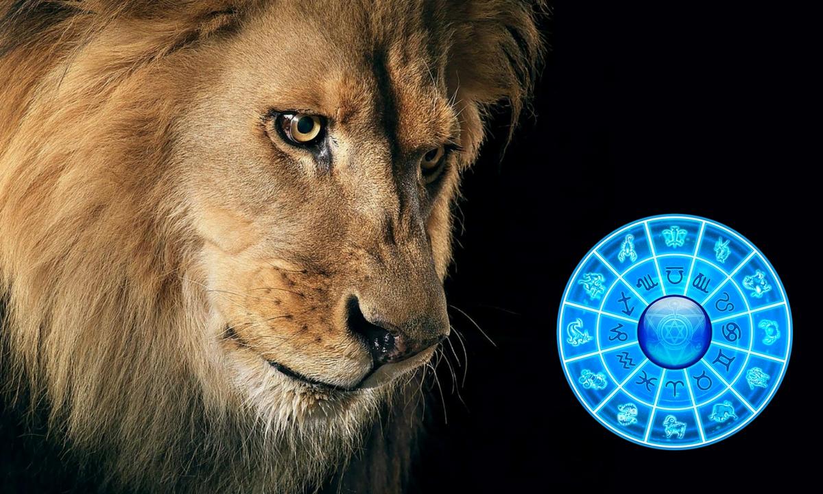 Horoscop 28 martie 2018. O zi de miercuri nefastă pentru mai multe zodii