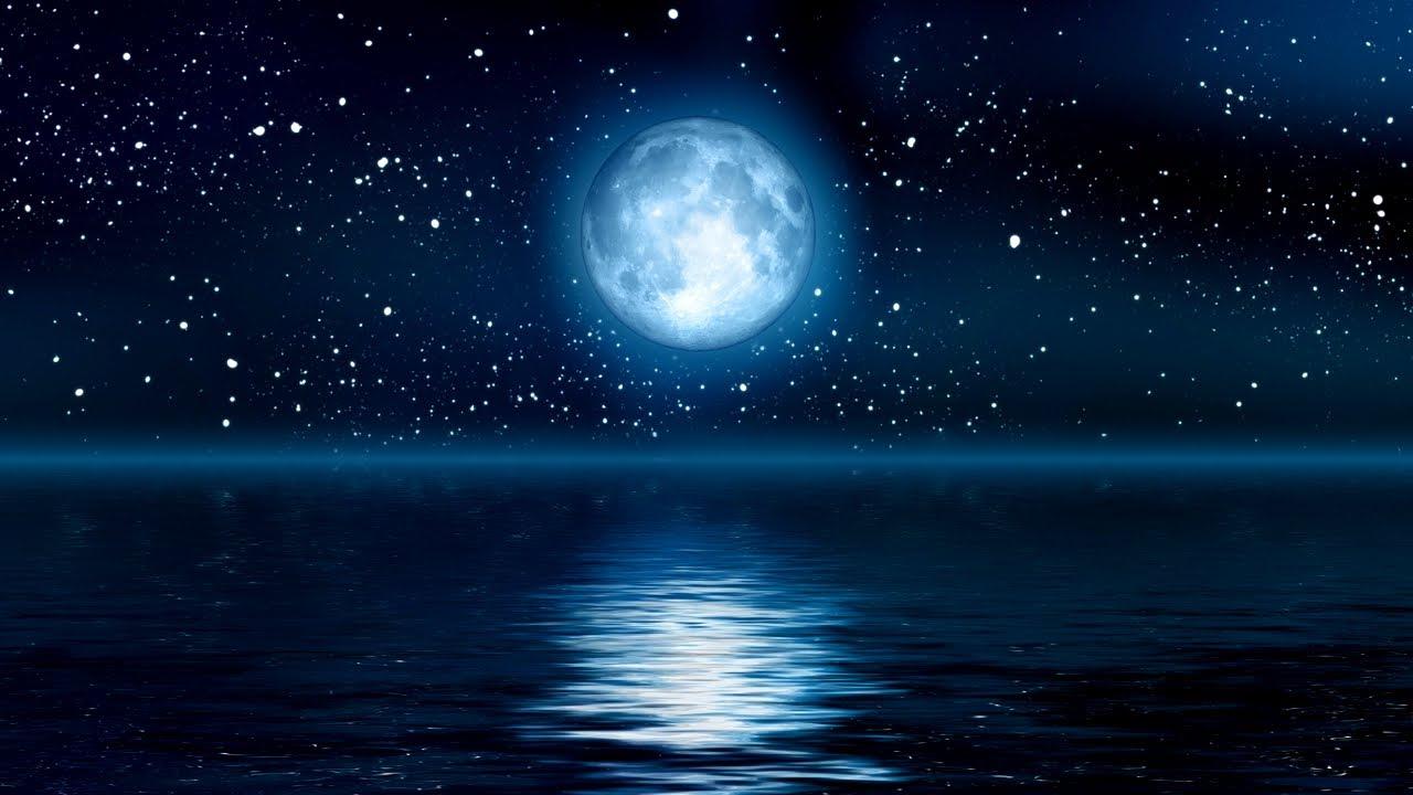 Luna Albastră - 31 martie. Cum este influențată fiecare zodie de acest eveniment major