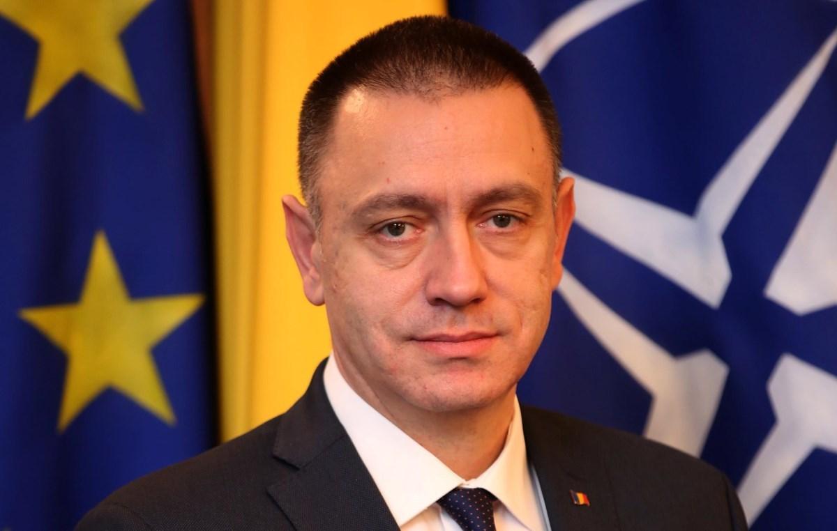 Mihai Fifor, precizări despre bugetul Apărării. Cât s-a cheltuit pentru armată