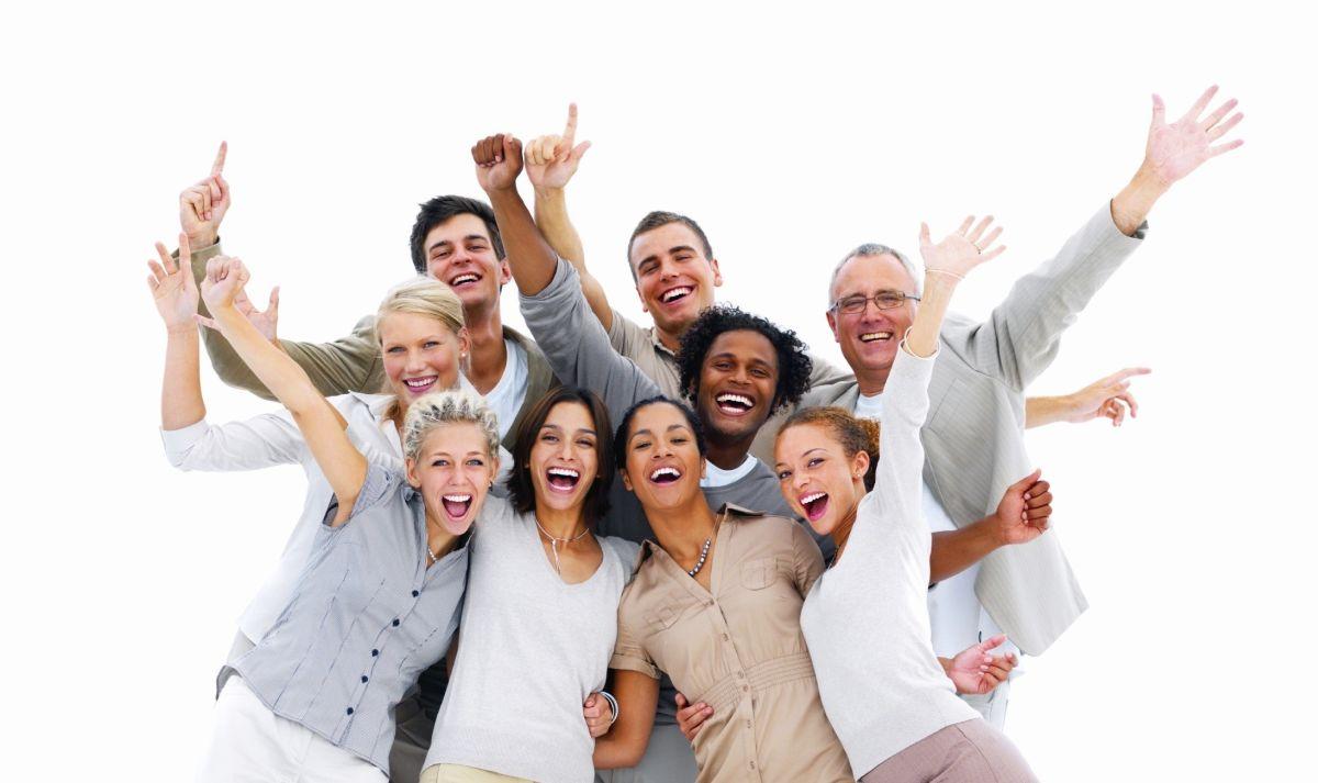 Surpriză! Care este cea mai fericită țară din lume. Pe ce loc se află România
