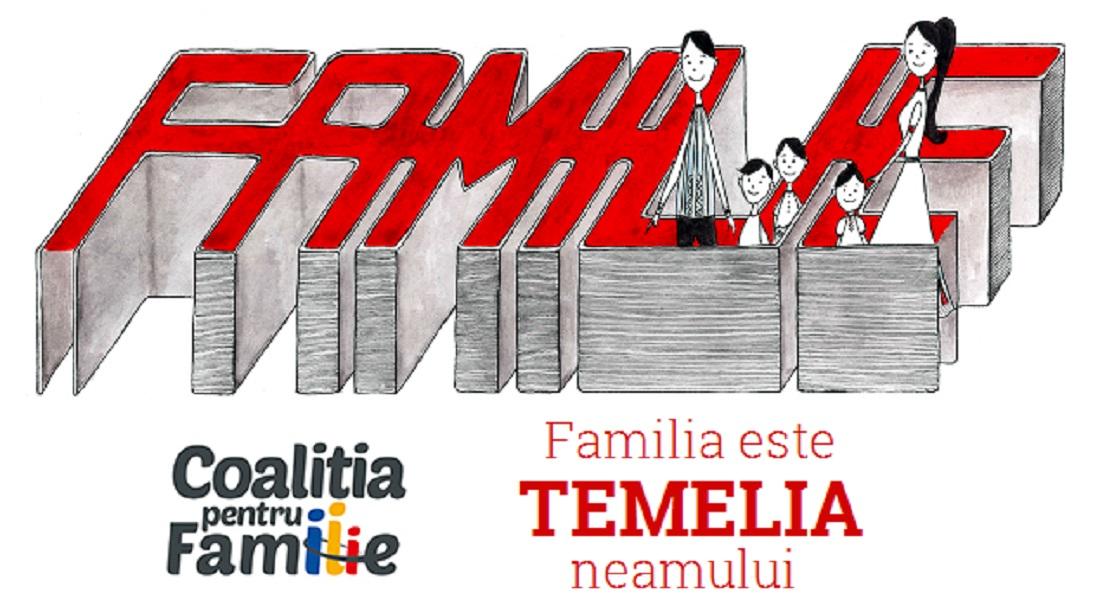 Referendumul pentru familie ar putea avea loc în mai, spune vicepremierul Paul Stănescu. Inițiat de CpF, referendumul are ca scop interzicerea clară a căsătoriilor între homosexuali.