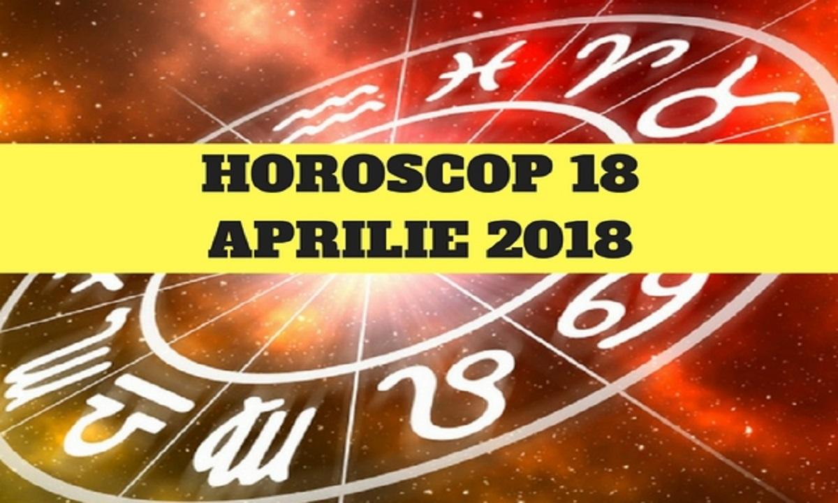 Horosop 18 aprilie 2018 - Zodiile trebuie să se concentreze asupra familiei