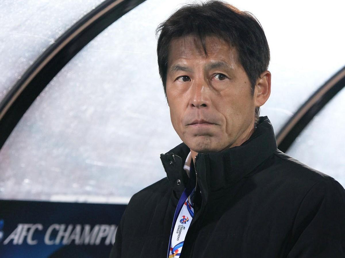 Japonia vrea să iasă din faza grupelor la turneul final al Campionatului Mondial din Rusia