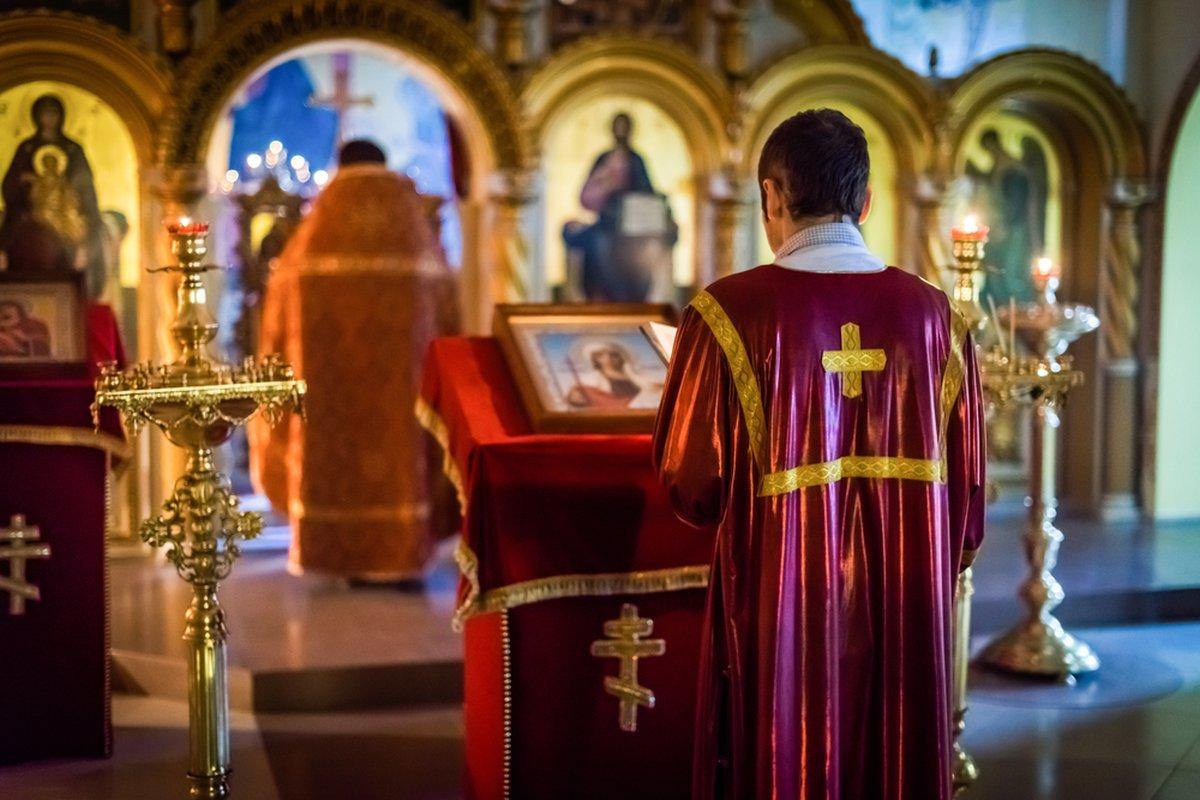 Caz șocant în Vaslui! Trupul neînsuflețit al unei femei a fost luat din biserică, înainte de înmormântare