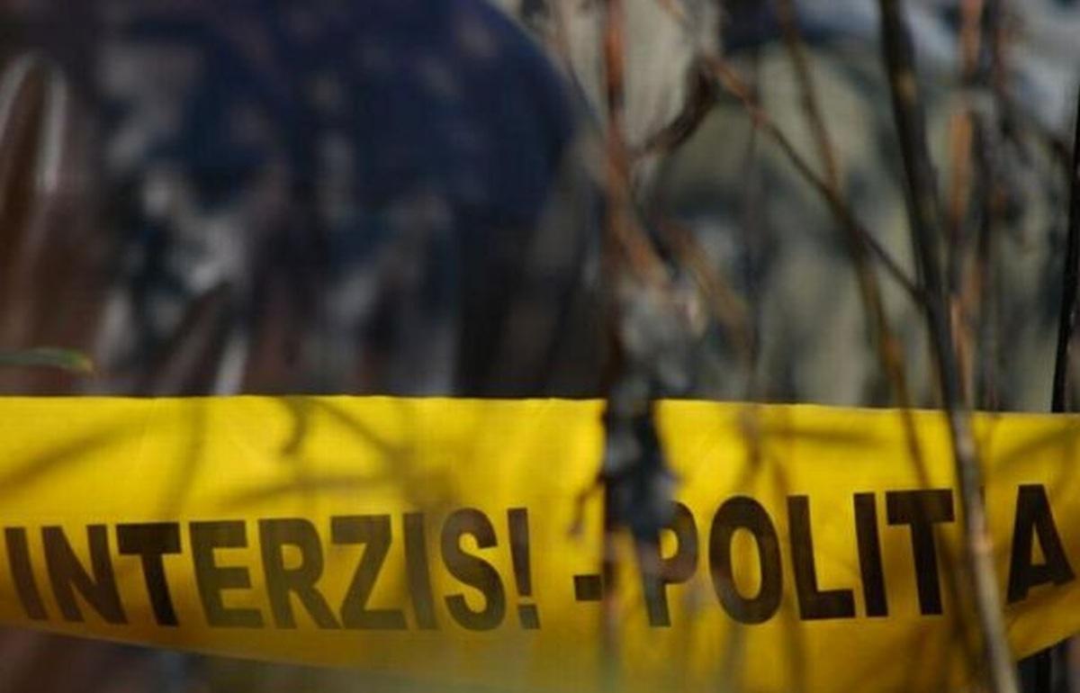 Crimă odioasă în Caraș Severin. Cum a fost omorâtă o femeie