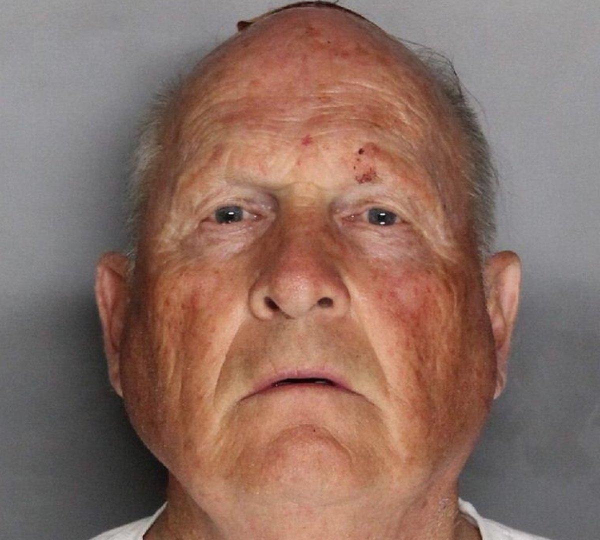 Un criminal în serie a fost prins după 40 de ani! Ce au descoperit polițiștii despre meseria lui