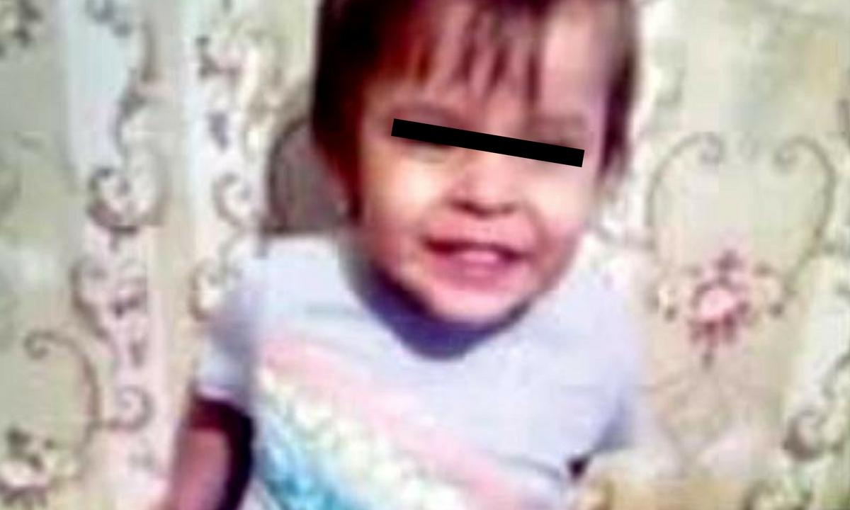 Fetița din Oltenița dată dispărută de familie, găsită moartă! Cum au descoperit-o polițiștii