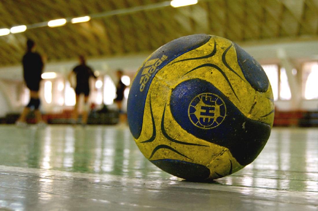 Handbal: An de vis pentru România: Potaissa Turda, SCM Craiova și CSM București în elita handbalului european