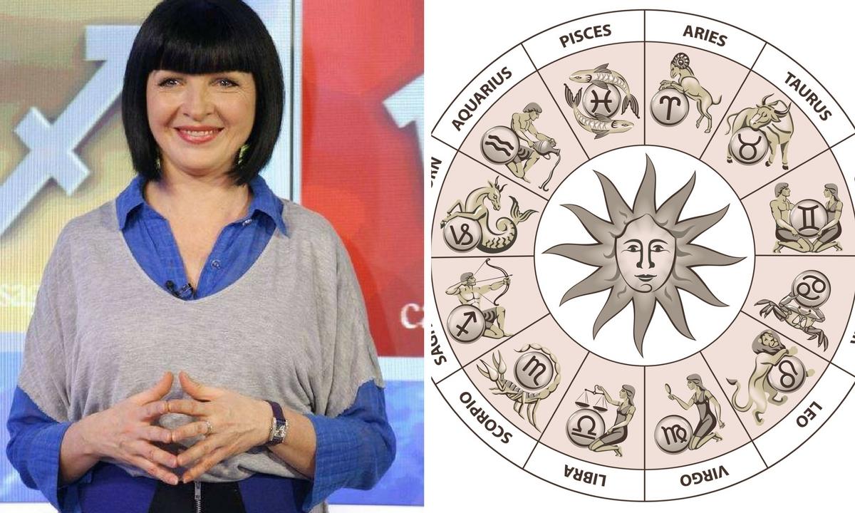 Horoscop Neti Sandu 24 aprilie: O zodie scapă de datorii și poate fi fericită