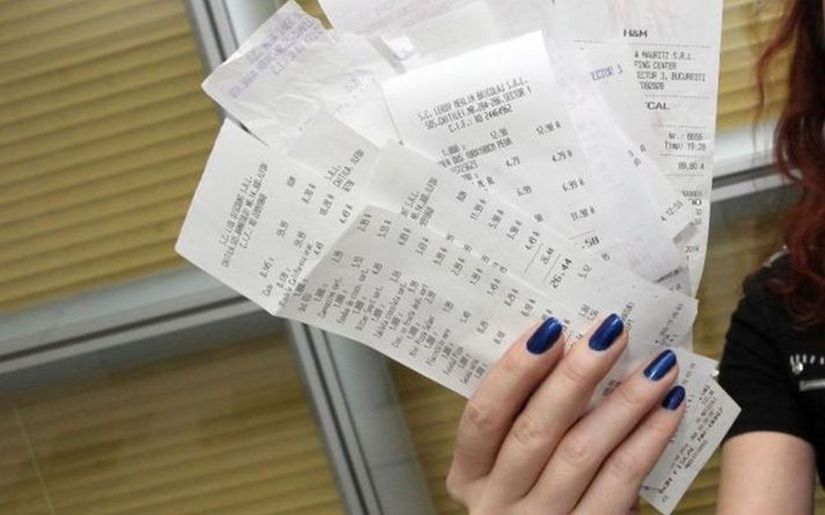 Rezultate loteria bonurilor fiscale 17 martie 2019