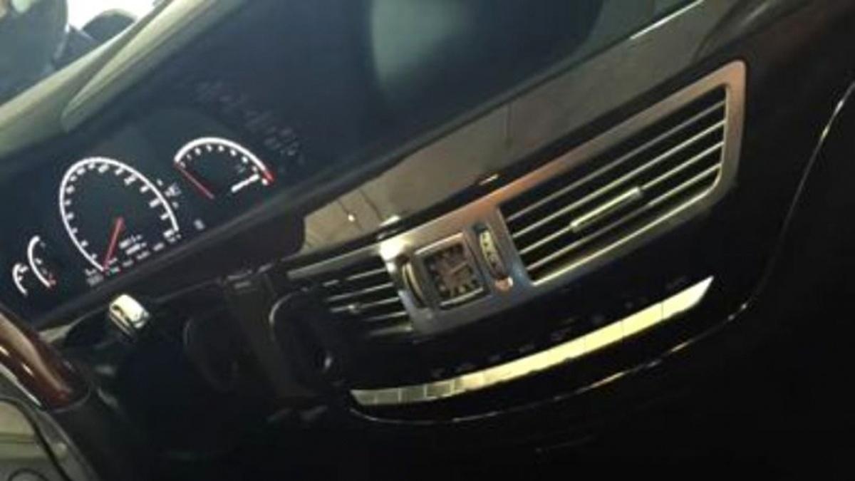 Un bărbat care și-a dus mașina la service și a uitat camera pornită a avut parte de un șoc. Ce a descoperit când a văzut ce s-a filmat.