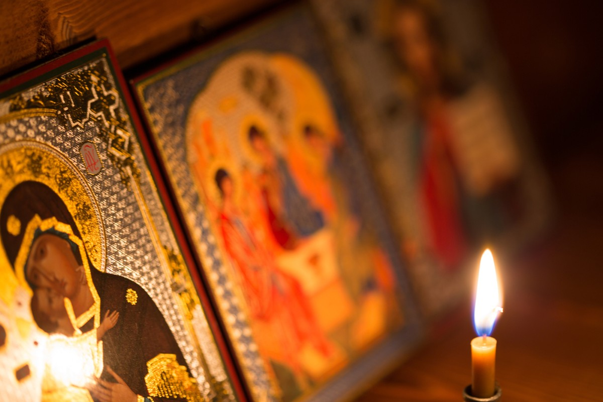 Săptămâna Patimilor. Tradiții și obiceuri în Marțea Mare. Ce NU ai voie să faci