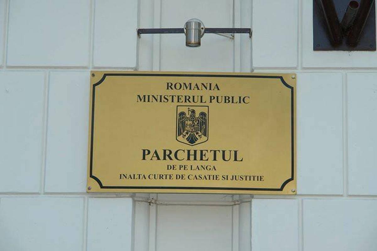 Parchetul General, despre modificarea codurilor penale: Unele duc la încălcarea dreptului la un proces echitabil