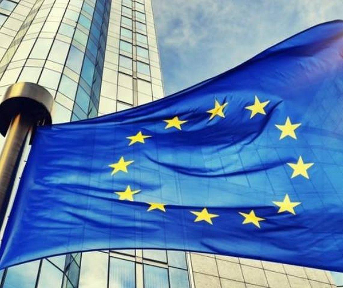 Parlamentul European a cerut Israelului să nu recurgă la forța letală împotriva protestatarilor palestinieni