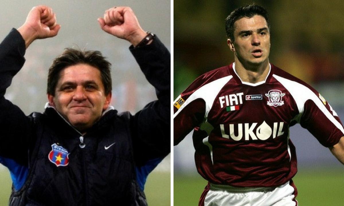 Steaua - Rapid, scor și rezumat video - Cine televizează meciul și ora de start