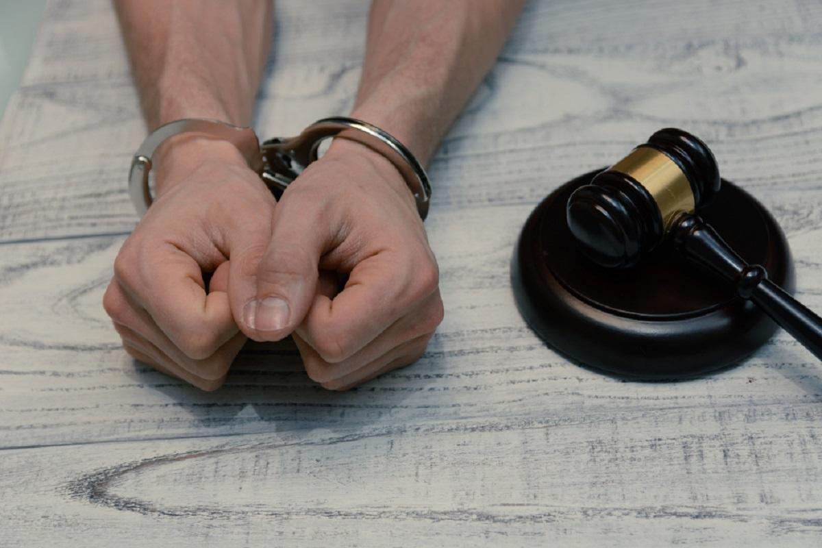 Un bătrân din Maramureș, condamnat la închisoare pentru infracțiuni asimilate terorismului