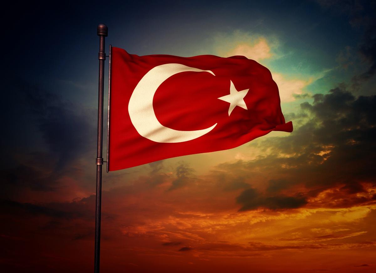 Turcia a ordonat arestarea clericului Fethullah Gulen! Alte șapte persoane, în vizorul autorităților