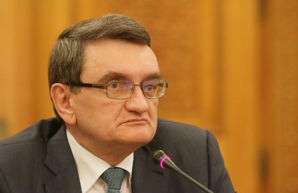 Avocatul Poporului a solicitat relocarea unor deținuți de la Penitenciarul Ploiești! Un deținut a intrat în greva foamei