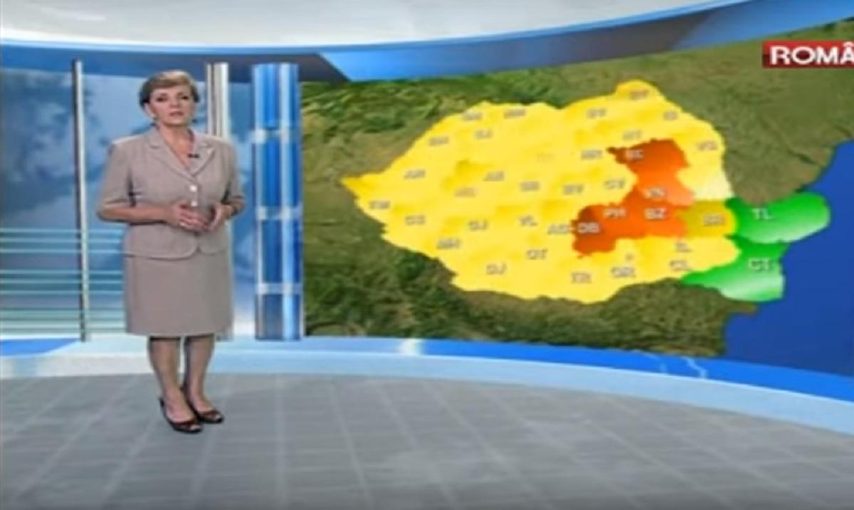 Vremea se schimbă în toată țara! Când revin ploile