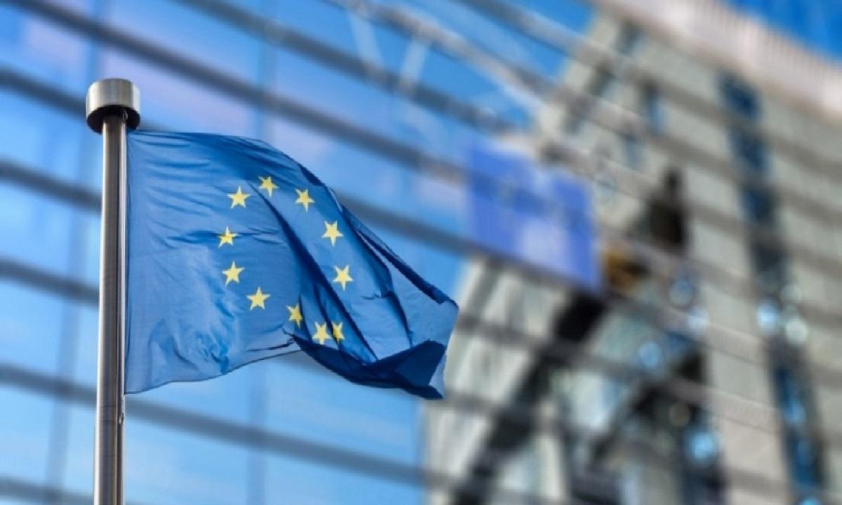 România condamnată! Ce decizie a luat Curtea Europeană pentru Drepturile Omului