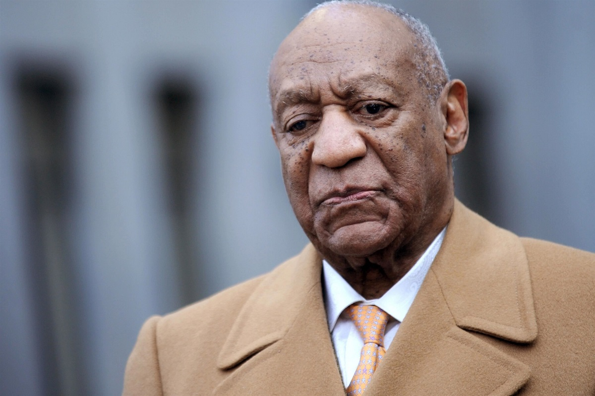 Bill Cosby îşi va afla pedeapsa la sfârşitul lunii septembrie